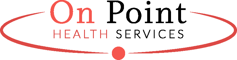 On Point Health Services